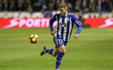 Theo Hernández ya es jugador del Real Madrid