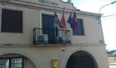 El PP de Castropodame, indignado por la pérdida de 23.000 euros de ayuda para una obra