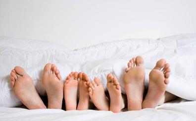 Las diferencias de patrones de sueño podrían ser herramientas de supervivencia milenaria