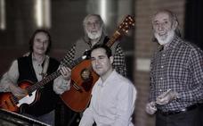 La nostalgia musical de Mágicos 70's llega a Toral de los Guzmanes