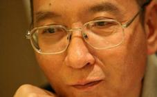 Muere bajo custodia el Nobel de la Paz y disidente chino Liu Xiaobo