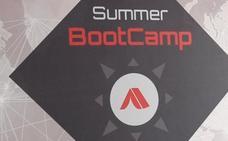 La segunda edición del Cybersecurity Summer BootCamp reúne a 300 expertos de 29 países