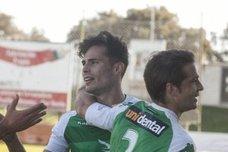 Gerard Artigas refuerza el ataque del Atlético Astorga