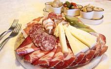 León ve en Cuenca la principal competencia en la Capital Española de la Gastronomía para 2018