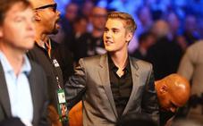 China cierra las puertas a Justin Bieber por su «mal comportamiento»