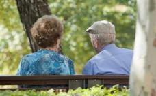 León sigue siendo la provincia de la Comunidad con más pensionistas