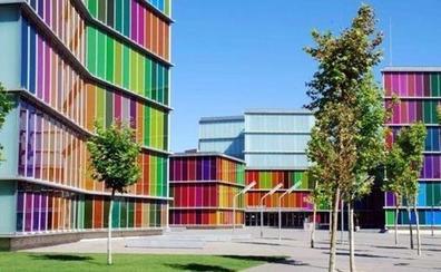 Los museos regionales de Castilla y León ofrecen originales actividades en verano para llegar a todos los públicos