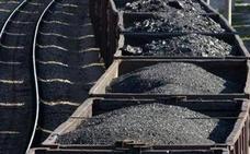 Empleo impulsa con hasta 100 euros al mes a nuevosautónomos en los municipios mineros