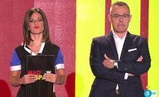'Mad in Spain' no remonta pese a sus nuevos fichajes