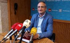 El PSOE cree que Ponferrada no debe asumir un convenio para el parque de bomberos con menos de 600.000 euros