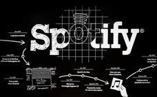 Spotify elimina de su catálogo a las bandas supremacistas blancas