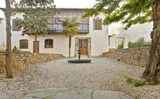 La Senda de Panero concluirá en Castrillo de las Piedras con poesía y música