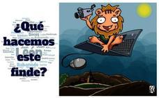 ¿Tienes planes para este fin de semana? Descubre qué hacer en León