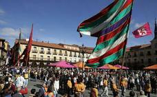 El plazo del concurso de cartel de San Froilán finaliza este sábado