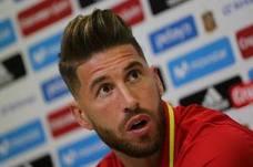 Ramos: «Sabemos que nos jugamos un Mundial»