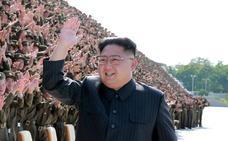 Corea del Norte avisa a EE UU de más «regalos» tras su última prueba nuclear