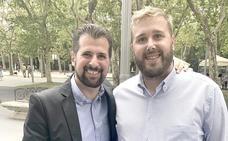 Los kilometrajes cobrados por el procurador socialista Álvaro Lora marcan el inicio del curso político