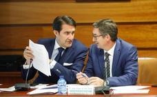 La Mesa del Lobo destaca el incremento de ataques ganaderos sufridos en Ávila