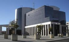 La Junta destina 275.000 euros más para la cooperación económica local general en León