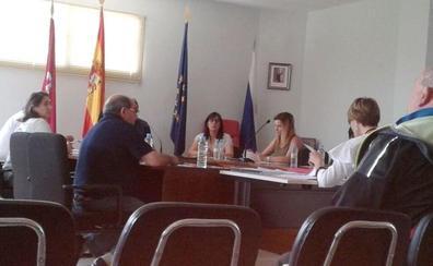 UPL pide aplicar en Santovenia el 'Pacto Antitransfuguismo'