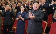 Pyongyang amenaza con causar «el mayor dolor» a EE UU por impulsar sanciones