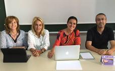 El Colegio Divina Pastora estrena jornada continua y nuevo equipo directivo