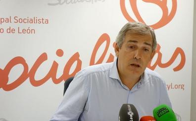 30.000 euros por el partido contra Liechtenstein, 12.000 por el de la sub21 y 32.500 por Costa Rica