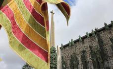 Toda la Diócesis celebra la solemnidad de la Virgen del Camino, patrona de la Región Leonesa