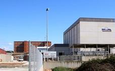 Embutidos Rodríguez encara la fase de pruebas de su nueva factoría y recupera 226 empleados