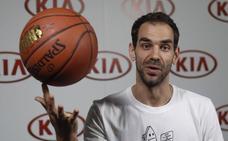 La llegada de Wade a Cavaliers podría costarle la baja a Calderón