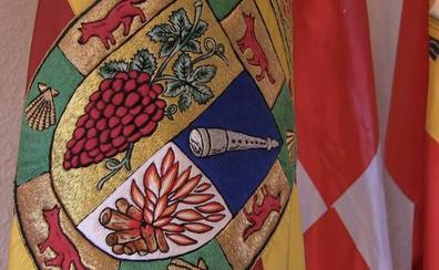 Gordoncillo revive el incendió que acabó con la vida de 350 personas en 1467