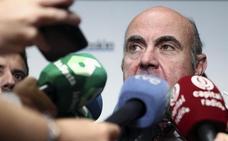 Un tercio de los 6.200 millones del Fondo de Liquidez Autonómica irá a Cataluña