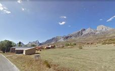 Ratificado el 'no' a la mina de interior en la localidad de Casares de Arbás