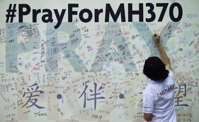 El misterio del enigmático vuelo MH370