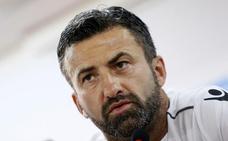 Panucci: «Piqué es un tío con muchos huevos»