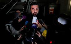 Condenan diez años de cárcel a la madre de un yihadista en Francia