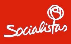 Javier Arias se integra finalmente en la candidatura de Cendón a las primarias socialistas