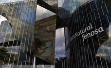 El BOE publica el decreto que simplifica el cambio de sede de las empresas