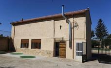 León incorpora diez nuevas viviendas para alquiler social en el mundo rural