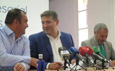 El CEL premiará a Bioges Starters, Artai Seguros, Autismo León y José María Fernández Ares