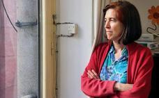 Más de la mitad de las víctimas de agresiones sexuales que llegan a Adavas son menores de edad