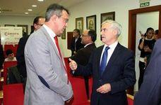 La OTAN reclama en León a los países recuperar los niveles de gasto en seguridad