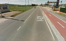 La provincia de León posee tres de los 50 tramos de carretera más peligrosos de España