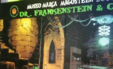 El Bierzo estrena 'Magosteen'