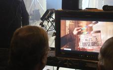 La Leon Film Commision ya gestiona más de una decena de proyectos audiovisuales