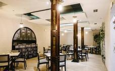 El restaurante 'Delirios' estrena este viernes su nuevo local en la capital leonesa
