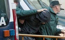 El juicio contra Sergio Morate llega a su recta final