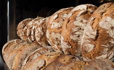 Para pan, el de León