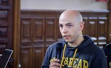 El jurado popular declara culpable a Sergio Morate de las muertes de su exnovia y una amiga