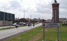 Laguna de Negrillos comienza las obras de la residencia de mayores